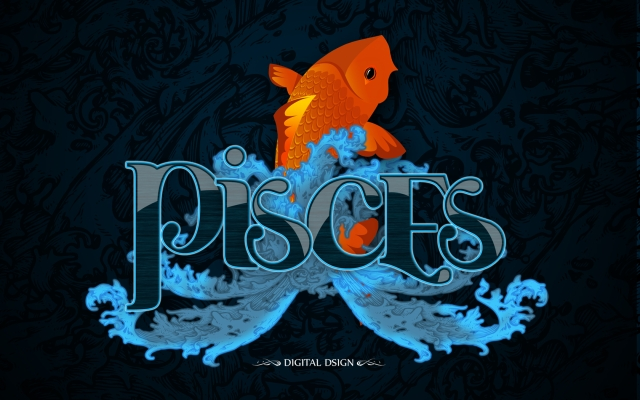Pisces-Zodiac-Wallpapers-HD